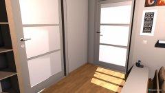 Raumgestaltung livingroom 2 in der Kategorie Wohnzimmer