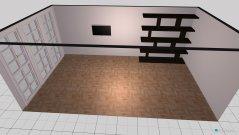 Raumgestaltung ljb in der Kategorie Wohnzimmer