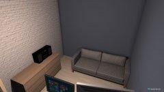 Raumgestaltung lol in der Kategorie Wohnzimmer