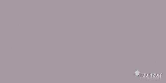 Raumgestaltung lux-color in der Kategorie Wohnzimmer