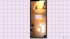 Raumgestaltung Mäder in der Kategorie Wohnzimmer