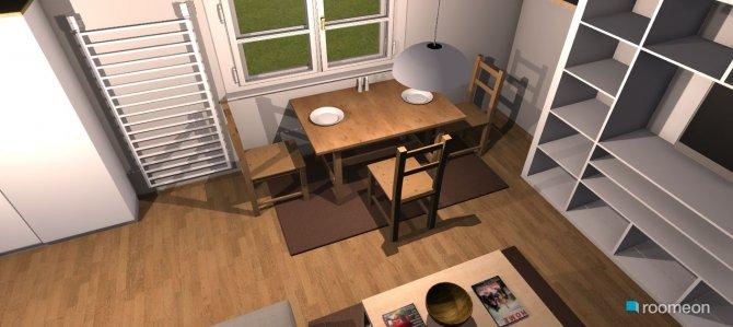 Raumgestaltung Mam in der Kategorie Wohnzimmer