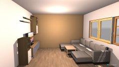 Raumgestaltung Manu in der Kategorie Wohnzimmer