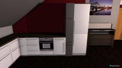 Raumgestaltung Manuel H... in der Kategorie Wohnzimmer