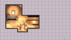 Raumgestaltung Marc4 in der Kategorie Wohnzimmer