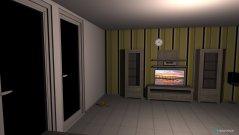 Raumgestaltung Marco in der Kategorie Wohnzimmer