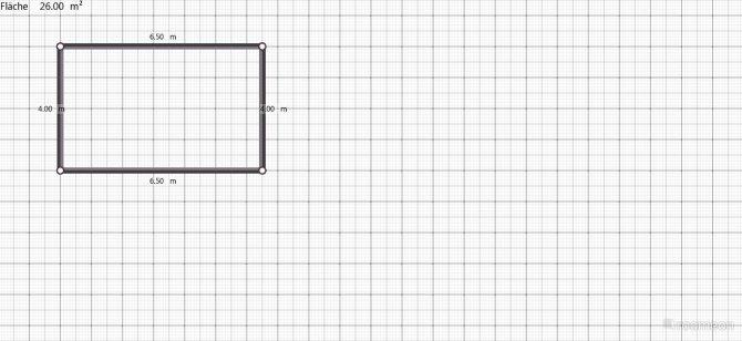 Raumgestaltung mari_mathes in der Kategorie Wohnzimmer
