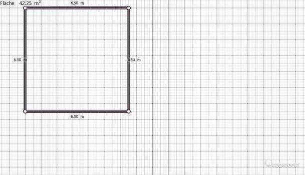 Raumgestaltung Martin 1 in der Kategorie Wohnzimmer