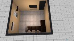 Raumgestaltung marwan 1 in der Kategorie Wohnzimmer