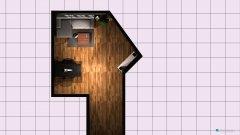 Raumgestaltung MAX WOHNEN in der Kategorie Wohnzimmer