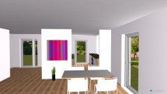 Raumgestaltung mbeg in der Kategorie Wohnzimmer