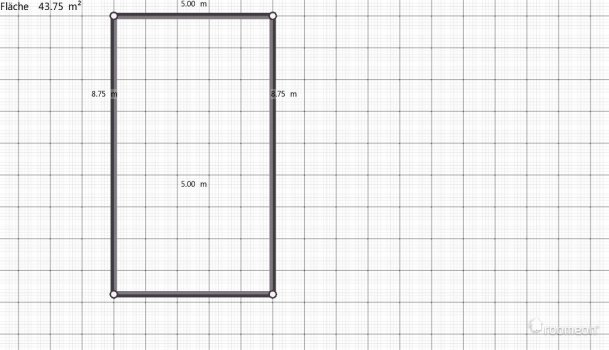 Raumgestaltung mbhcfzczgjbkjhgzcf in der Kategorie Wohnzimmer