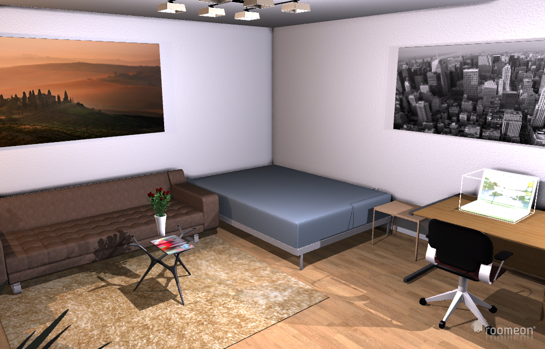 raumplanung mein neues zimmer - roomeon community