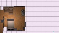 Raumgestaltung Mein Traumschloss in der Kategorie Wohnzimmer