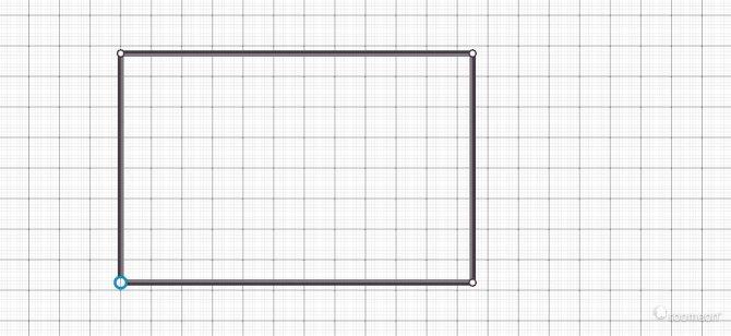 Raumgestaltung Mein Wohnzimmer für oben in der Kategorie Wohnzimmer