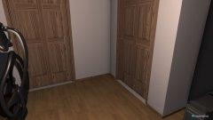 Raumgestaltung Mein in der Kategorie Wohnzimmer