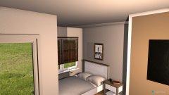 Raumgestaltung micha in der Kategorie Wohnzimmer