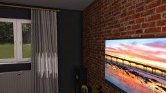 Raumgestaltung michigan1 in der Kategorie Wohnzimmer