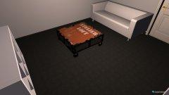 Raumgestaltung mirco in der Kategorie Wohnzimmer