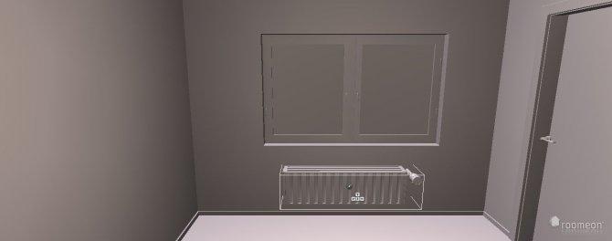 Raumgestaltung mmm in der Kategorie Wohnzimmer