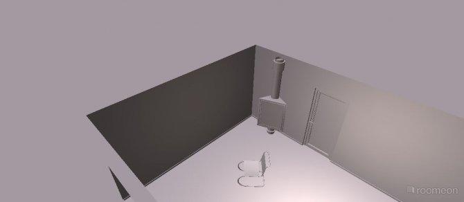 Raumgestaltung mojito in der Kategorie Wohnzimmer