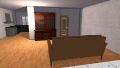 Raumgestaltung Müller in der Kategorie Wohnzimmer