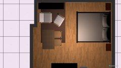 Raumgestaltung München2 in der Kategorie Wohnzimmer