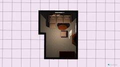 Raumgestaltung mutti wz in der Kategorie Wohnzimmer