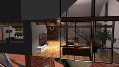 Raumgestaltung my haus 2 in der Kategorie Wohnzimmer