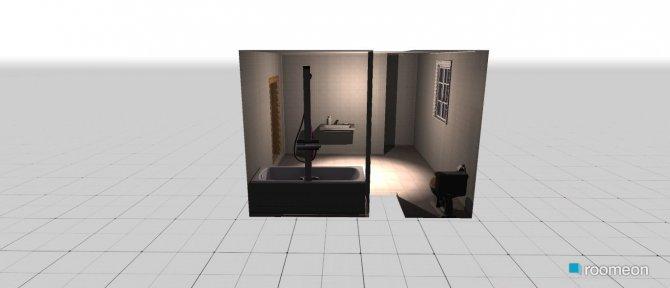 Raumgestaltung my home 2 in der Kategorie Wohnzimmer