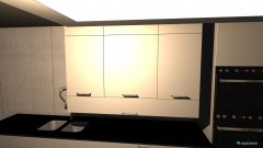 Raumgestaltung my house in der Kategorie Wohnzimmer