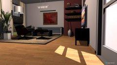 Raumgestaltung my lounge new in der Kategorie Wohnzimmer