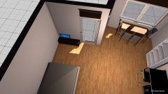 Raumgestaltung My Romm in der Kategorie Wohnzimmer