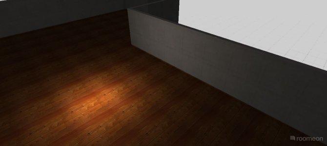 Raumgestaltung myonlyone in der Kategorie Wohnzimmer