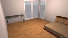 Raumgestaltung nathalies roomi in der Kategorie Wohnzimmer