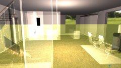 Raumgestaltung neu 12.07 in der Kategorie Wohnzimmer