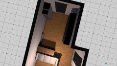 Raumgestaltung NEU NEU NEU in der Kategorie Wohnzimmer