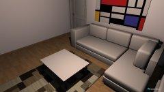 Raumgestaltung neu2 in der Kategorie Wohnzimmer