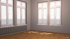 Raumgestaltung neue Wohnung_Wohnzimmer in der Kategorie Wohnzimmer
