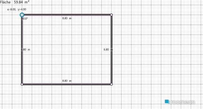 Raumgestaltung neues in der Kategorie Wohnzimmer