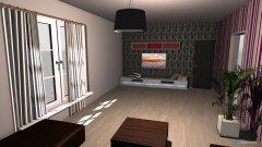 Raumgestaltung Neumann in der Kategorie Wohnzimmer