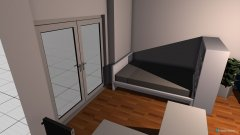 Raumgestaltung neuw ohnung bitch in der Kategorie Wohnzimmer
