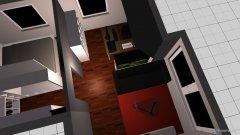 Raumgestaltung New Room v2 in der Kategorie Wohnzimmer