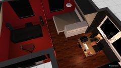 Raumgestaltung New Room v4 in der Kategorie Wohnzimmer