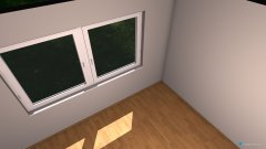 Raumgestaltung new roon in der Kategorie Wohnzimmer
