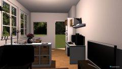 Raumgestaltung new in der Kategorie Wohnzimmer