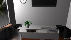 Raumgestaltung Nico 2.1 in der Kategorie Wohnzimmer