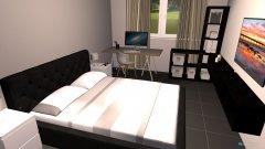 Raumgestaltung nico in der Kategorie Wohnzimmer