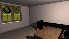 Raumgestaltung nikolas in der Kategorie Wohnzimmer