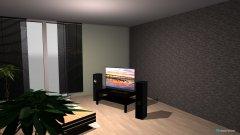 Raumgestaltung ob in der Kategorie Wohnzimmer